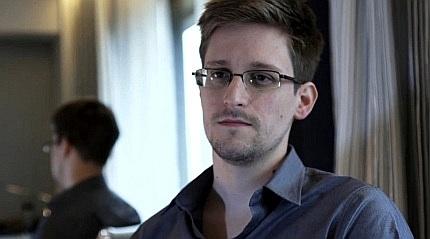 Edward-Snowden_kls