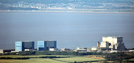Hinkley_Point_Nuclear_Power_Stationkl