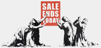 SaleEnds2_kls