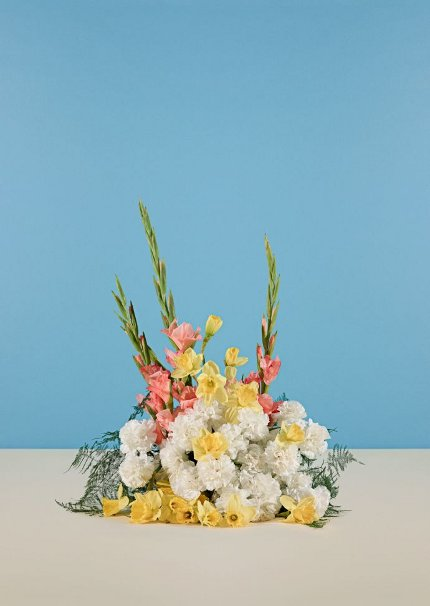 TSimon_PatWoC_Bouquet
