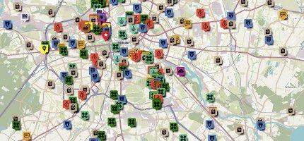 refugeesmap