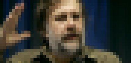 slavojzizek_pixel