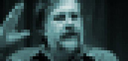 slavojzizek_pixel_bluw