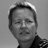 Brigitte Kratzwald