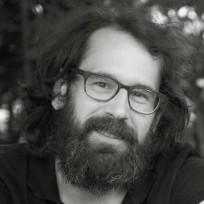 Georg Eckmayr