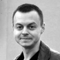 Nikolai Berdnik