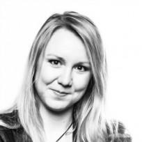 Julia Wolter