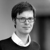 Florian Sprenger