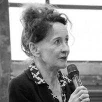 Stefanie Carp