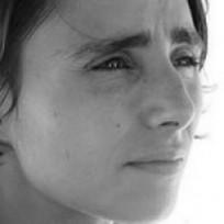 Catarina Frois