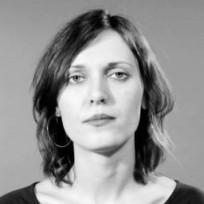 Olga Timurgalieva