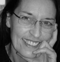 Christa Karpenstein-Eßbach
