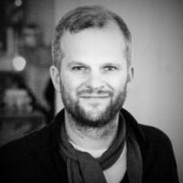 Matthias Einhoff