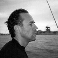 Ingo Günther