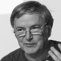 Helmut Draxler
