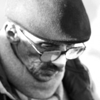 Horst A. Bruno alias Brunopolik