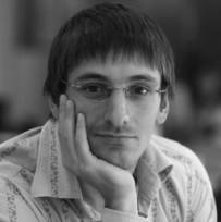 Michail Fischman