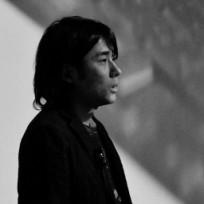Yasuhisa Hasegawa