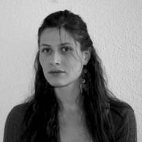 Chloé Murat