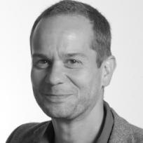 Stefan Schwall