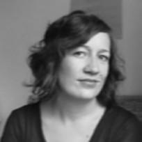 Anika Meier