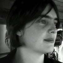 Katharina Rahlf