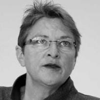 Katrin Krauß