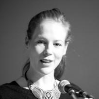 Simone Halink