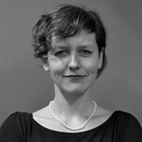 Tanja Krone