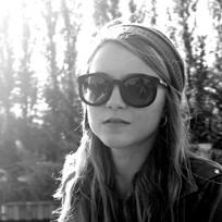 Hannah Schraven
