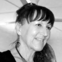 Judith Christner