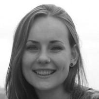 Rebecca Barth