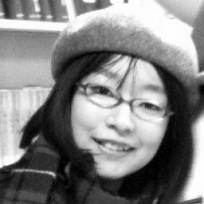Yuka Fukura