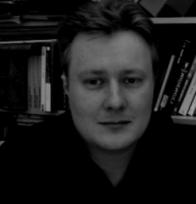 Andre Rebentisch