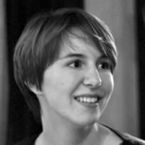 Sarah Emminghaus