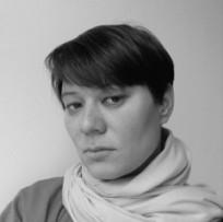 Antje Majewski