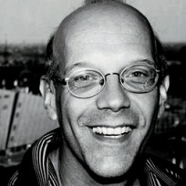 Geert Lovink