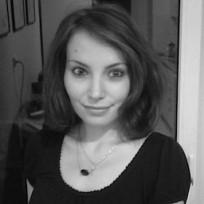 Juliane Breitfeld