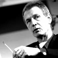 Rudolf Maresch