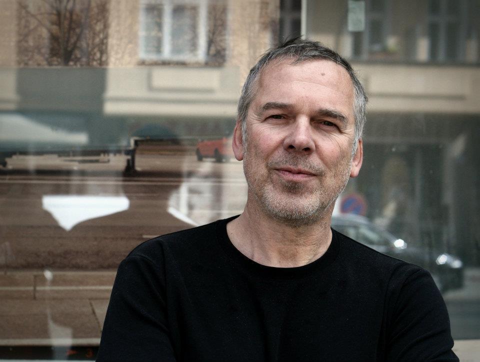 Norbert Kunz