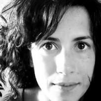 Sara Moreira, @Verdade/Global Voices, Porto