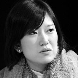 Keiko Tanaka, Global Voices, Kioto