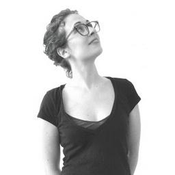 Kristin Trethewey, Sourcefabric, Berlin