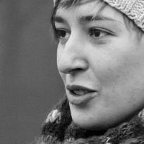 Anne-Christin Mook