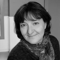 Géraldine Delacroix, mediapart.fr, Paris
