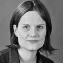 Annette Streicher, n-ost.org, Berlin