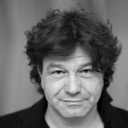Florian Schneider, kein.org, London