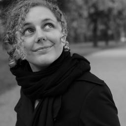 Leena Simon, Social Swarm, Bielefeld