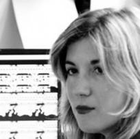 Tatiana Bazzichelli, transmediale, Berlin