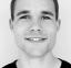 Stefan Hertach, mediafunders.net, St. Gallen